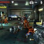 blackops zombies apk call of duty black ops zombies mod apk version for