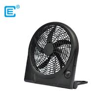 battery operated fans powerful mini fans battery operated fans mini handy