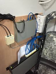 home network setup network installation for home or business reliable and local it