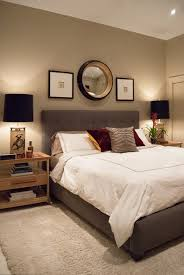 low budget home interior design low budget bedroom interior design savae org