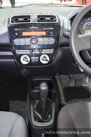 mitsubishi attrage specification bangkok live mitsubishi attrage mitsubishi mirage