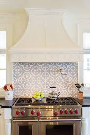 Kitchen Backsplash Dark Cabinets Mesmerizing Kitchen Backsplash Ideas Backsplash Medallion Dark