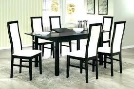 table et chaises salle manger chaises salle e manger design table chaises salle e manger ensemble