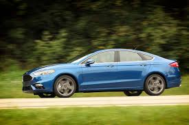 1999 Ford Escort Zx2 Reviews 2017 Ford Fusion Review