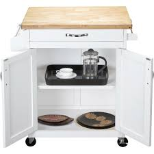 mainstays kitchen island cart island mainstays kitchen island cart