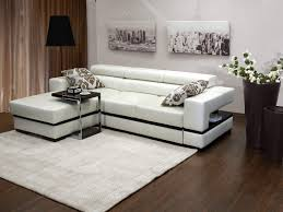 Decorate Large Living Room by Luxury Living Room Decorating Ideas