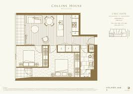 house and floor plans collins house melbourne floorplans call 65 9189 8321 for booking