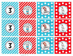 dr seuss wrapping paper 121 best thing one images on pop popcorn dinnerware