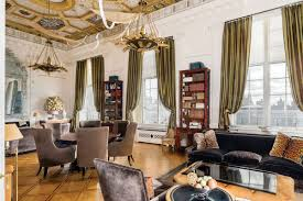 pre war apartment step inside eight of manhattan s fanciest pre war apartments curbed