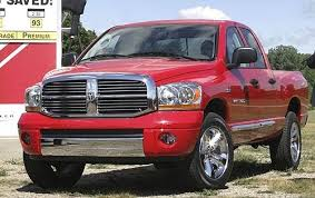 dodge truck used 2007 dodge ram 2500 for sale pricing features