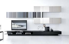 Mid Century Modern Furniture Stores by Austin Modern Furniture U2013 Wplace Design