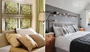 wandgestaltung ideen küche schlafzimmer ideen wandgestaltung stein rheumri