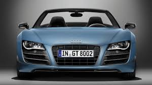 audi r8 price 2012 audi prices r8 gt spyder at a top dropping 210 000 autoblog