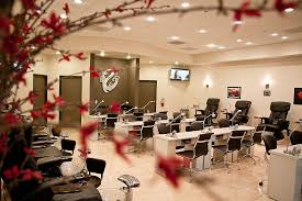 nail salons near you cute nails for women