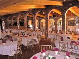 buffalo wedding venues la galleria banquets buffalo wedding venues for brides in