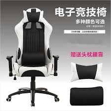 Computer Game Chair Desks Neoguidesystems Com Is Your Best Choice For Furniture Shopping