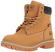 womens boots pro direct amazon com timberland pro s direct attach 6 steel toe