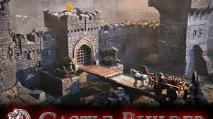 dwarven forge s castles 3 d modular terrain for gamers by dwarven attention gamers build the ultimate castle using our hand painted or paint yourself