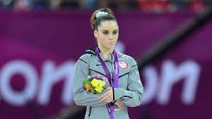 Maroney Meme - the best of mckayla maroney is not impressed nbc olympics