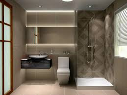 bathroom ideas bathroom design plan room design decor excellent