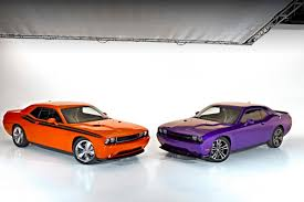 Dodge Challenger 2013 - inside sources say next dodge challenger srt8 coming in 2014 with