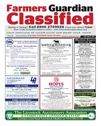 fg classified 2 aug by briefing media ltd issuu