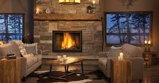 fireplaces for sale huge selection discount prices free