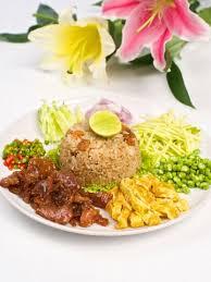 cuisine thaï pour débutants cours koh tao a complete guide