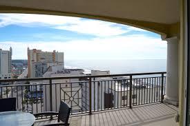 mvg 1501 ocean view 4 bedroom penthouse