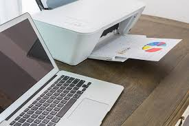 choosing the best printer for your small business