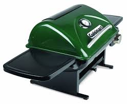 cuisinart cgg 220 everyday portable gas grill grilling with