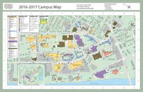 Printable Map Of Wisconsin by Campus Maps U2014 Facilities Management