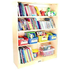 white deep bookcase slanted bookcases 8 inch deep bookcase