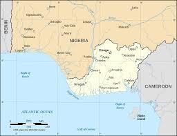 Biafra Flag 7 Facts About Biafra Naija Viral