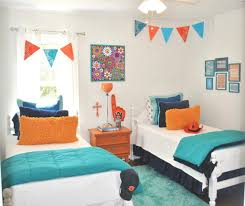 Bedroom Ideas For Teenage Girls Teal And Pink Pink And Blue Bedroom Accessories Teenage Rooms Decor Ideas
