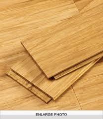 31 best laminate flooring images on laminate flooring