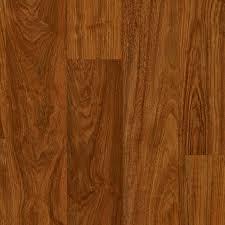 8mm light rosewood laminate major brand lumber liquidators