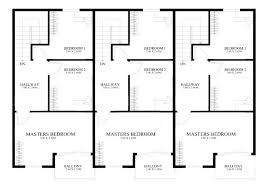 townhouse designs and floor plans townhouse design plans townhouse plans homes design floor plans