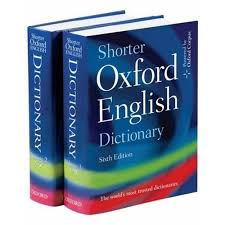 oxford english dictionary free download full version for android mobile oxford dictionary free download