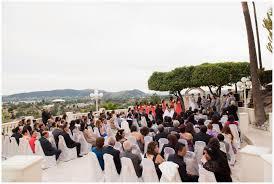 coco palm wedding alyssa lizarraga photography wesley coco palm