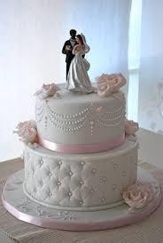video game soccer fifa funny groom wedding cake topper on ebay