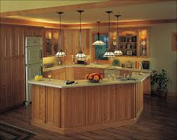 kitchen with l shaped island kitchen l shaped island kitchen l shaped kitchen island family
