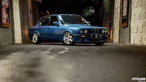 bmw e30 slammed gettinlow bima 1989 bagged bmw e30 318i page 3 of 7