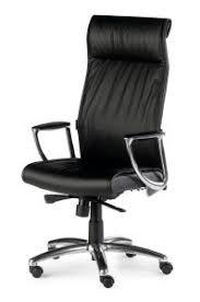 fauteuil de bureau cuir siège de bureau en cuir fauteuil président fauteuil de bureau en