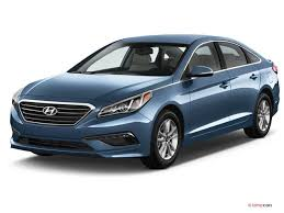 how much does a hyundai sonata cost 2017 hyundai sonata prices reviews and pictures u s