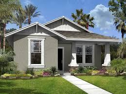 excellent houses for rent winter garden fl gallery best