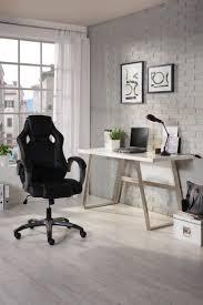 Schreibtisch B O Modern 137 Besten Arbeitszimmer Bilder Auf Pinterest Arbeitszimmer