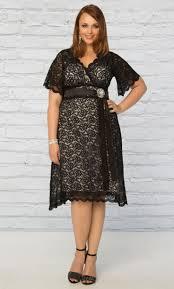 Stylish Plus Size Clothes 259 Best Curvy Girls Closet Images On Pinterest Size Clothing