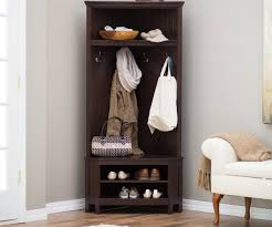 pleasing coat rack storage bench collections along with coat rack