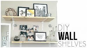 wall shelves ideas picture wall shelves ideas inspirational living room ideas wall